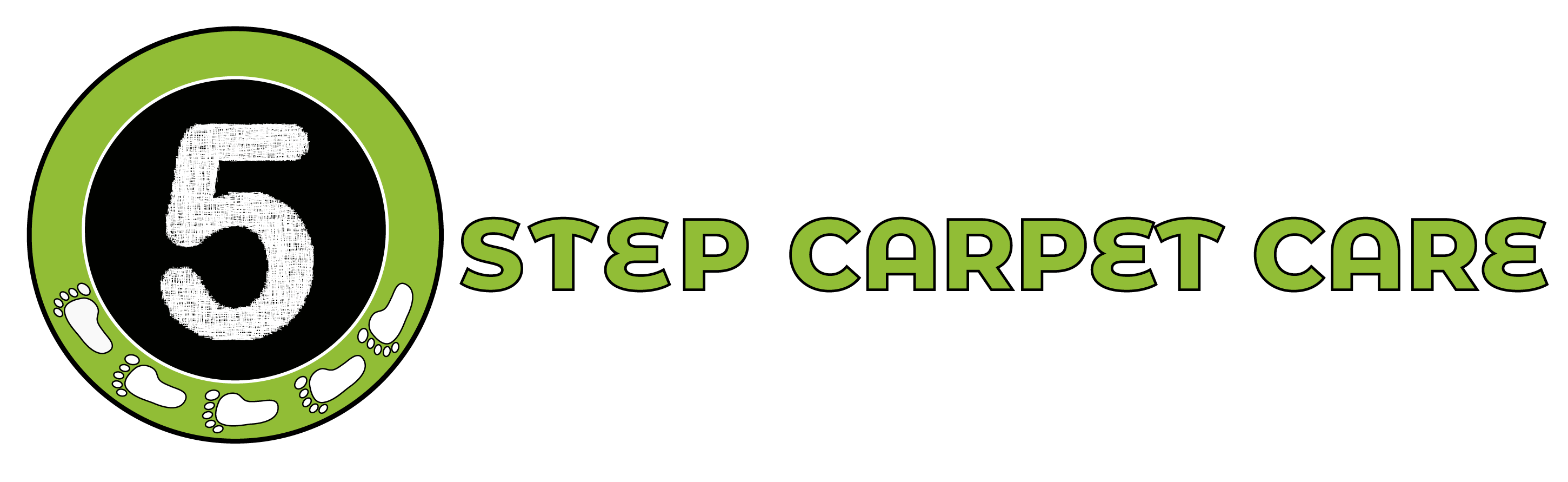 Five Step Carpet Care | Reno, NV